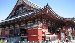 3186730-The_famous_Asakusa_Shrine_at_Tokyo_Japan-Tokyo_to