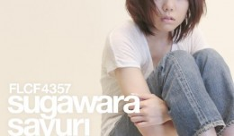 Close_to_You_(Sugawara_Sayuri)