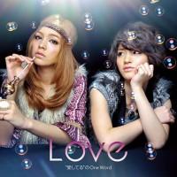 Love_anata