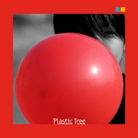Plastic_Tree_-_Mirai_Iro_LimA[1]