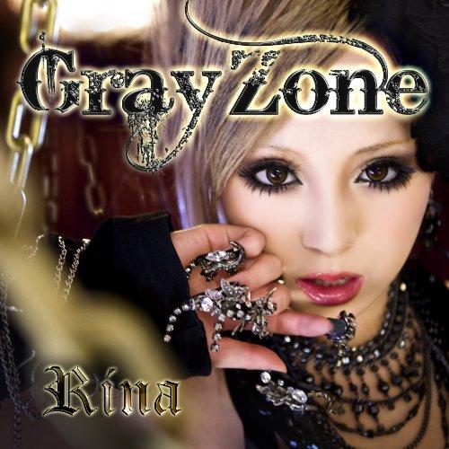 Rina - Gray_Zone