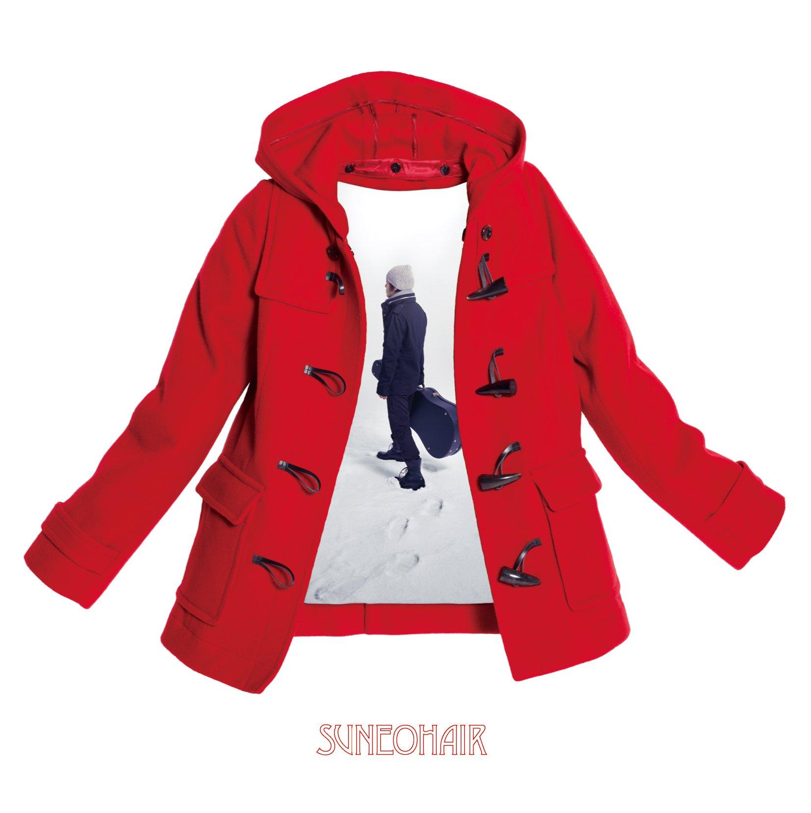 Suneohair_-_Akai_Coat