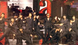 exile_japan_record_awards_2010