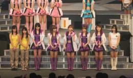 momusu_takahashi_01