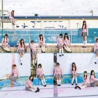 AKB48 - Sakura no Ki