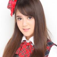 oku_manami