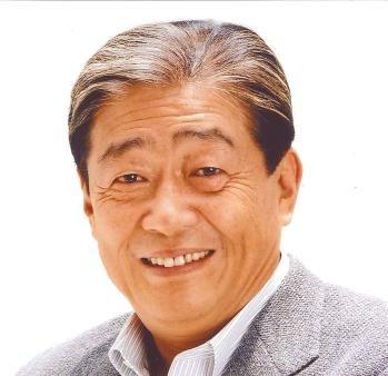 sekiguchi_hiroshi