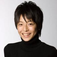 takasugi_mahiro