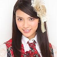 akimoto_sayaka