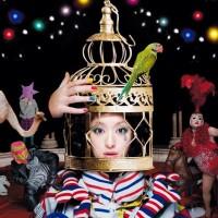 kuriyama_chiaki_circus