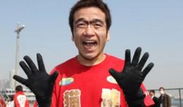 neko_hiroshi