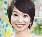sumiyoshi_miki