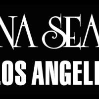 luna_sea_3d_in_la