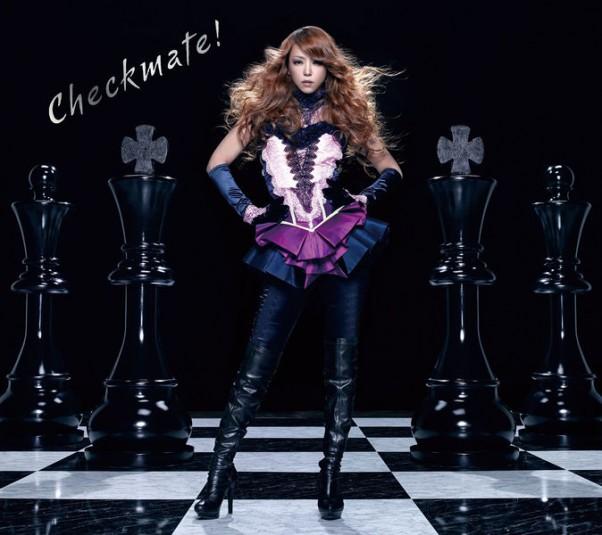 amuro_namie_checkmate