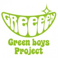 green_boys_project