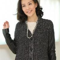 kimura_yoshino