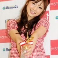 ogura_yuko