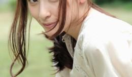 okina_megumi