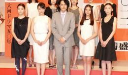 taira_no_kiyomori_women