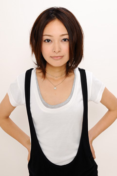 ichii_sayaka.jpg