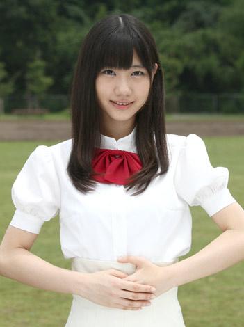 kashiwagi_yuki.jpg