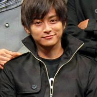 kawamura_yosuke.jpg