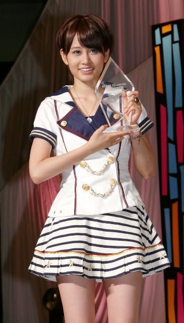 maeda_atsuko_senbatsu.jpg