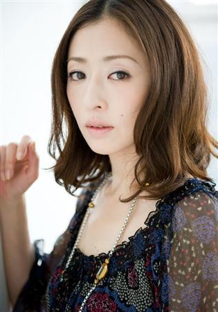 matsuyuki_yasuko.jpg