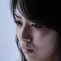 sentimental_yasuko.jpg