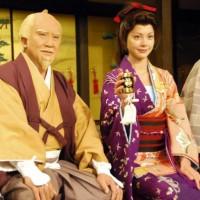 tsuchiya_anna_mitokomon.jpg