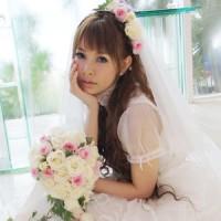 uehara_sakura.jpg