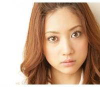 kagami_saki.jpg