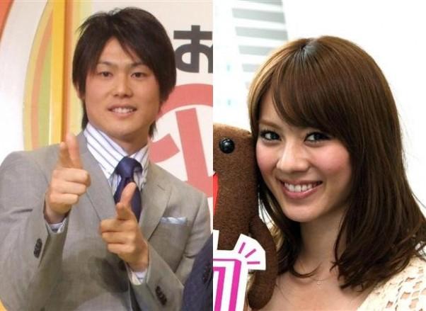 kamishige_satoshi_azama_myu.jpg