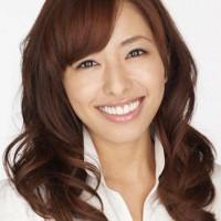 kazuki_saya.jpg