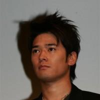 takaoka_sousuke.jpg