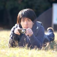 tokyo_kouen.jpg