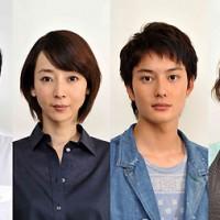 aishiteru_kizuna.jpg