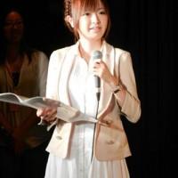 konno_asami.jpg