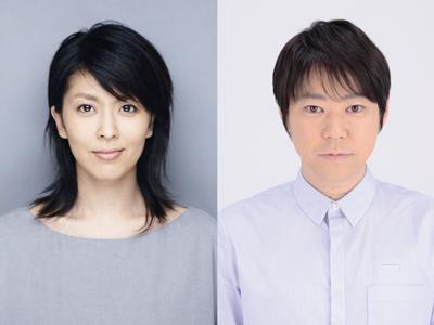 Takako Matsu Wiki Starring Matsu Takako 34