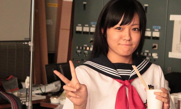 ogawa_saki.jpg