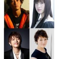 himizu_cast.jpg