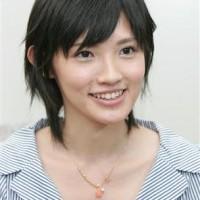 hoshino_mari.jpg