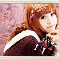 oshare_matsui_rena.jpg