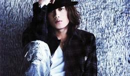 akanishi_jin.jpg