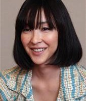 aso_kumiko-170x198.jpg