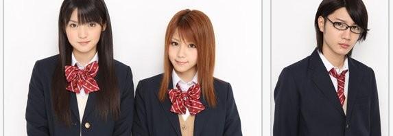 suugaku_joshi_gakuen-573x198.jpg