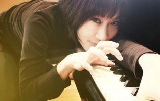 kanno_yoko-313x198.jpg