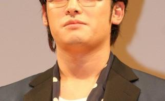 takaoka_sousuke-322x198.jpg