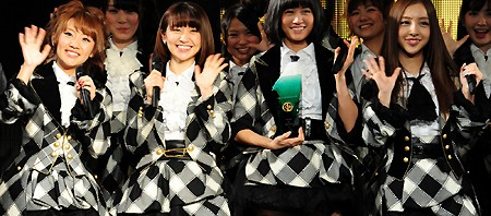 akb48_gold_disc_award-450x198.jpg