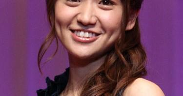 oshima_yuko-375x198.jpg